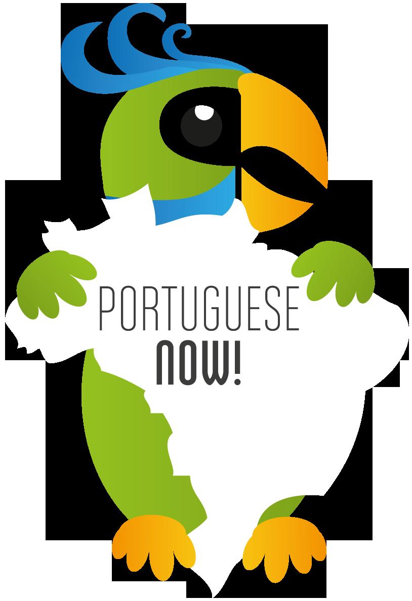 portuguese-now-logo