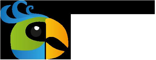 portuguese-now-small-logo